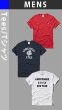 TEES & HENLEYS Tシャツ