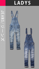 JEANS ジーンズ