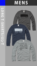 LONG TEES ロングTシャツ